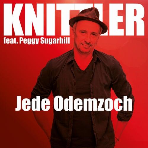 Jede Odemzoch (Every Breath You Take) von Knittler