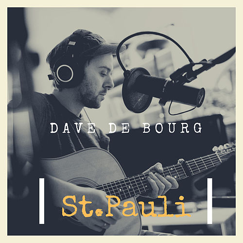 St.Pauli by Dave De Bourg