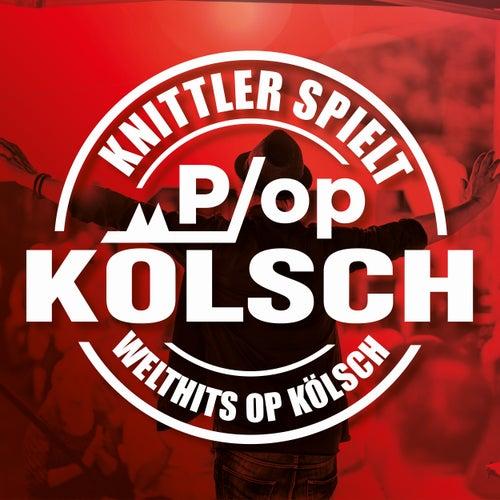 P/op Kölsch von Knittler