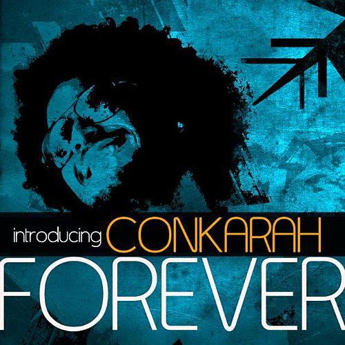 Forever - Single de Conkarah