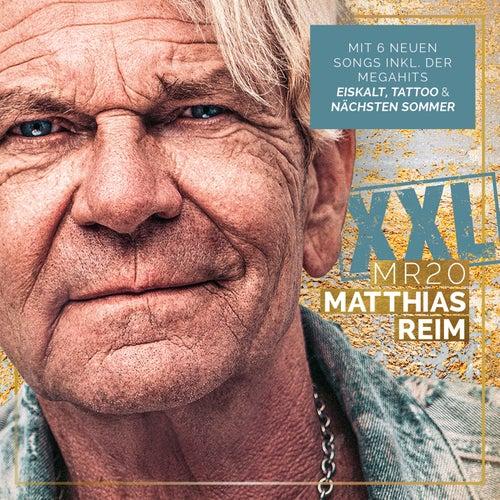 Nächsten Sommer von Matthias Reim