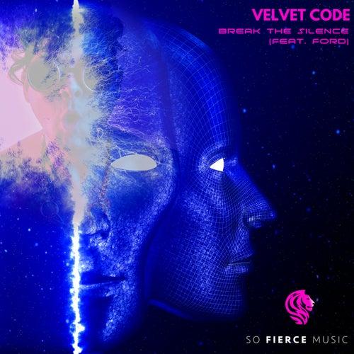 Break The Silence by Velvet Code