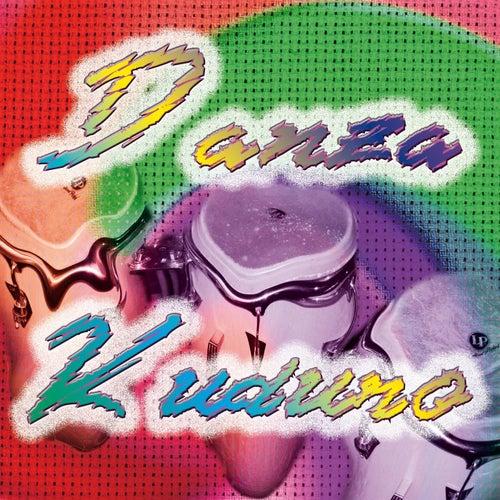 Danza Kuduro (Homenaje a Don Omar & Lucenzo) de Danza Kuduro