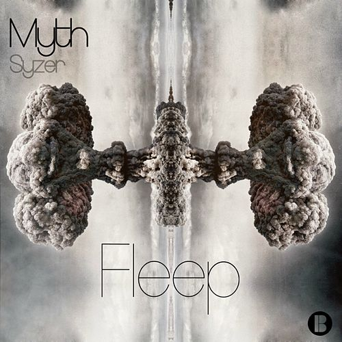 Fleep de Myth Syzer