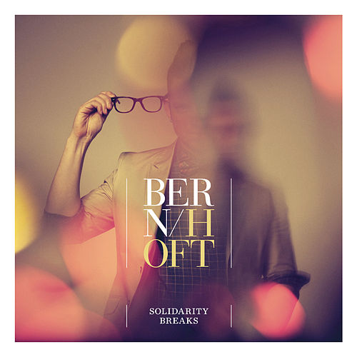 Solidarity Breaks de Bernhoft