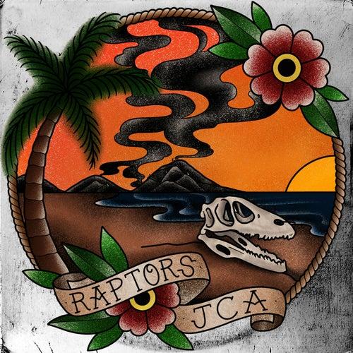 J C A von Raptors