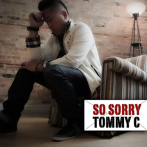 So Sorry de Tommy C