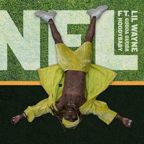 NFL von Lil Wayne