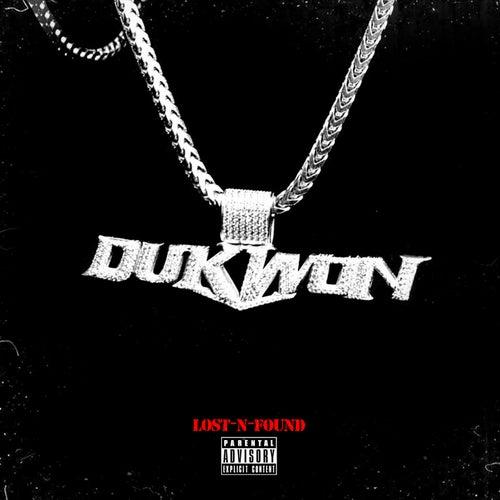 Lost-n-Found by Dukwon