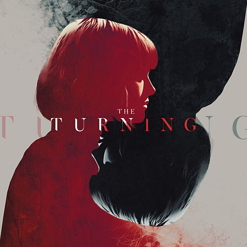 The Turning: Kate's Diary by The Turning