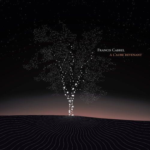 À l'aube revenant de Francis Cabrel