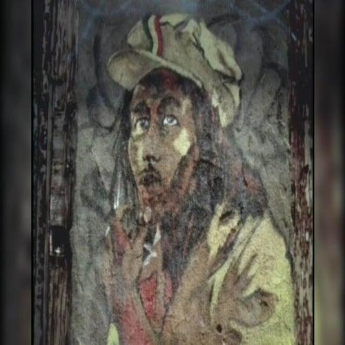 I Know - (Dub Version) von Bob Marley Jr