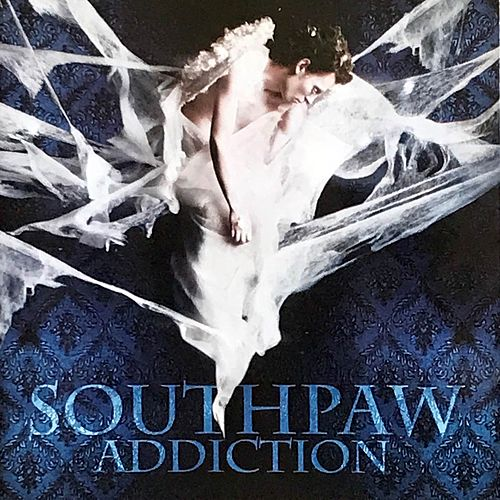 Addiction by Southpaw