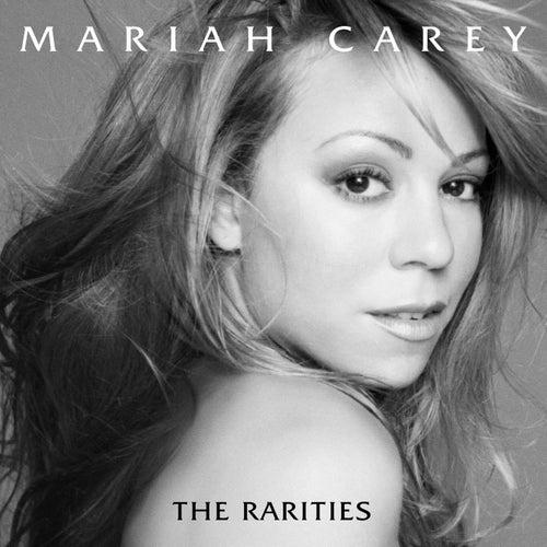 The Rarities de Mariah Carey