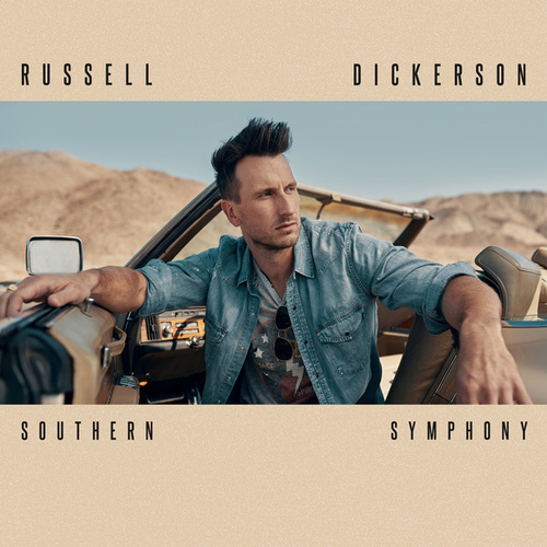 Southern Symphony de Russell Dickerson