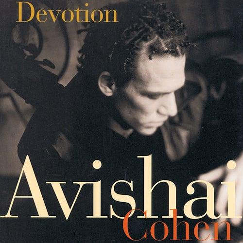 Devotion von Avishai Cohen