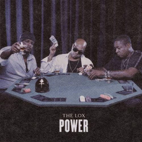 Power de The Lox