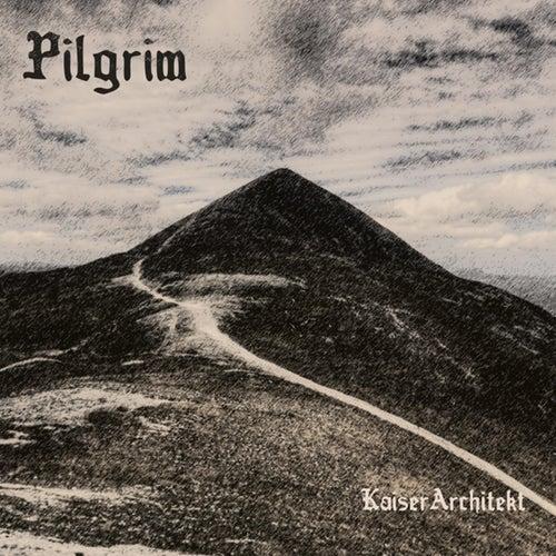 Pilgrim by Kaiser Architekt