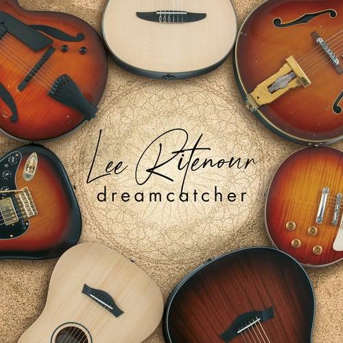 Dreamcatcher by Lee Ritenour