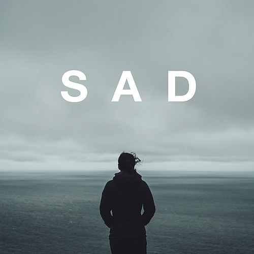 Sad de Various Artists
