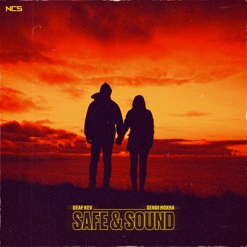 Safe & Sound de Deaf Kev
