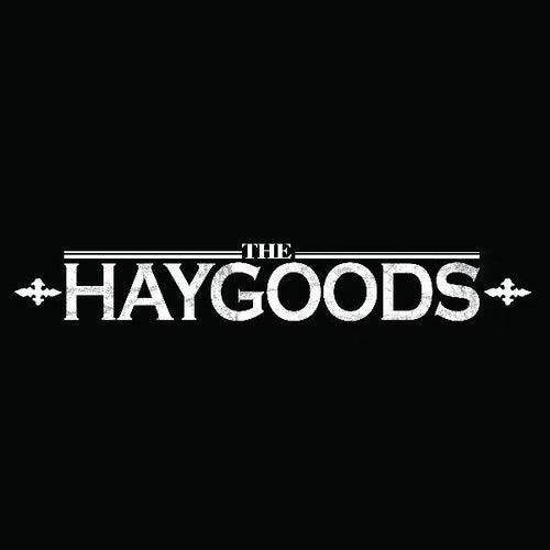 Cool Water Creek - Single von The Haygoods