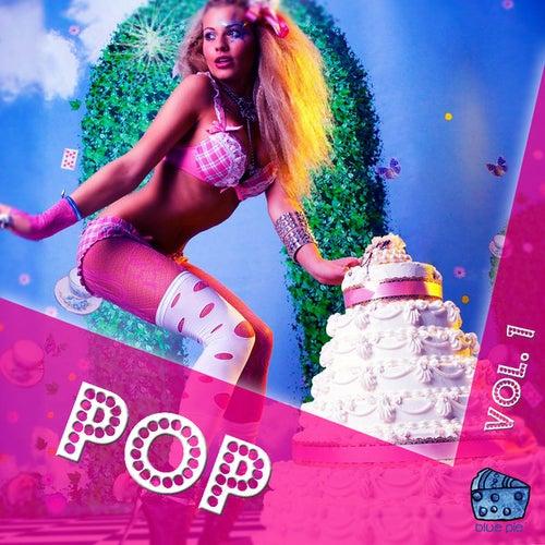 Pop van Various Artists