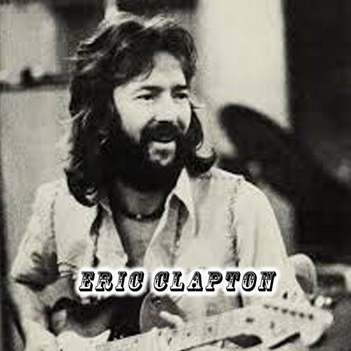 Eric Clapton de Eric Clapton