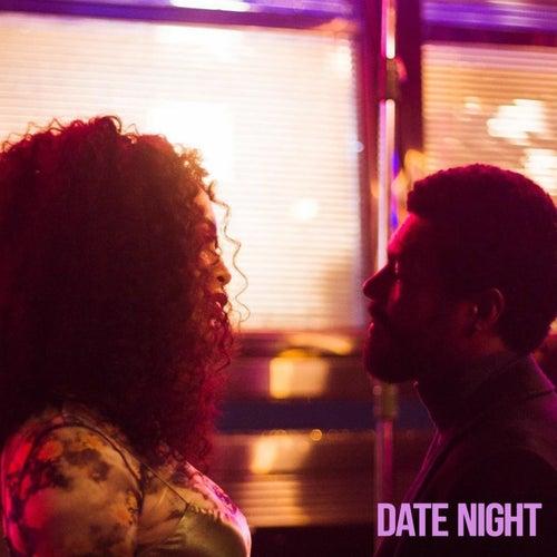 Date Night de Nicole Bus