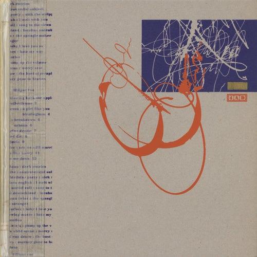 Lilliput de Various Artists