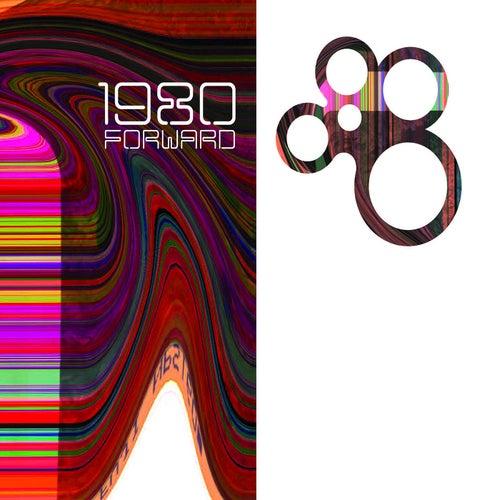 1980 Forward de Various Artists