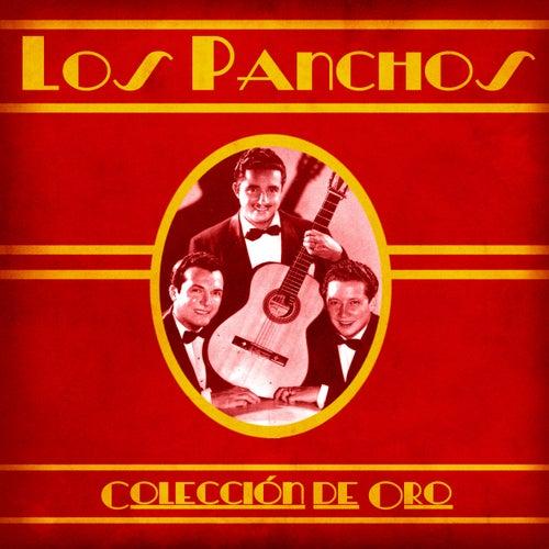 Colección de Oro (Remastered) von Trío Los Panchos