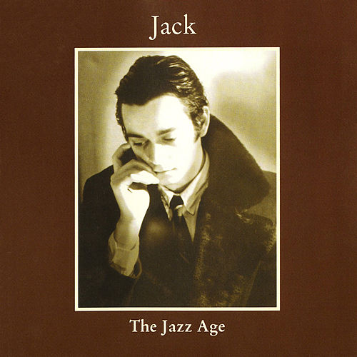 The Jazz Age by Jack