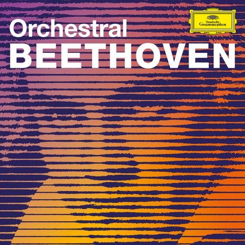 Orchestral Beethoven von Ludwig van Beethoven