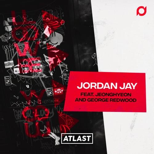 Love You Right von Jordan Jay