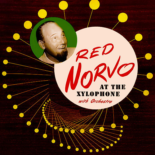 At the Xylophone by Red Norvo