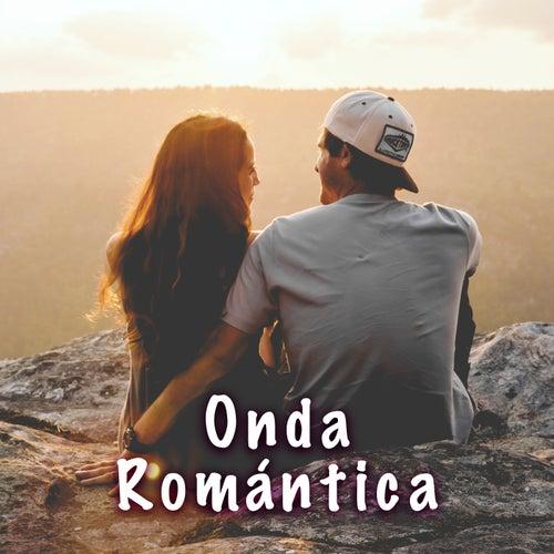 Onda Romántica von Various Artists