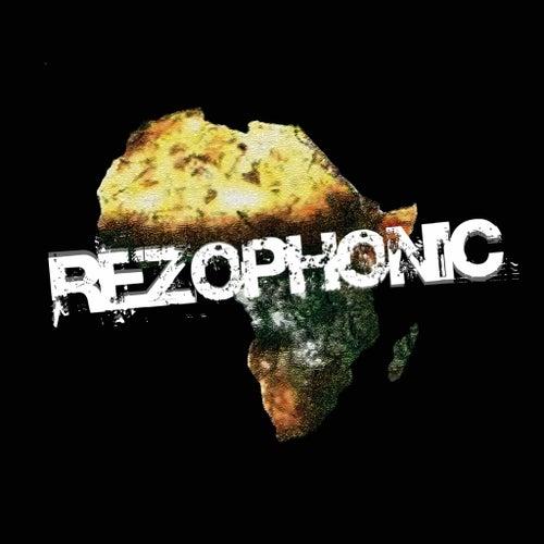 Rezophonic de Rezophonic