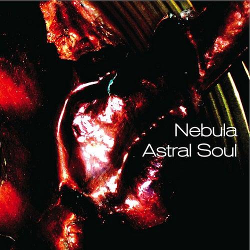 Astral Soul by Nebula