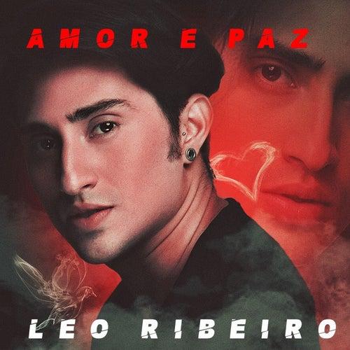 Amor e Paz de Léo Ribeiro