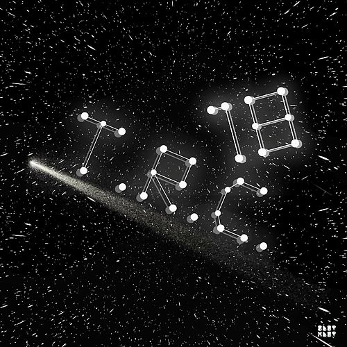 T.R.C. 18 by Radikal Sound Odotmdot