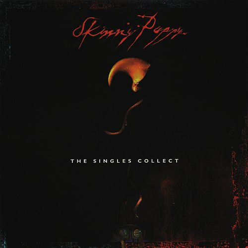 The Singles Collect by Skinny Puppy