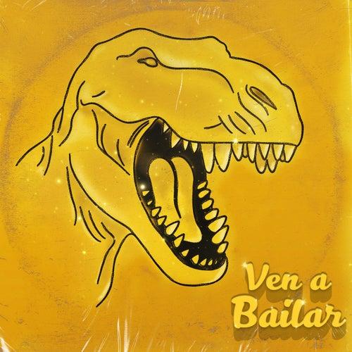 Ven A Bailar fra Mario Bautista