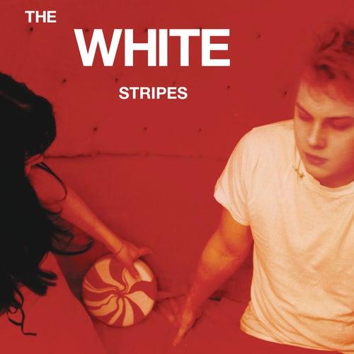 Let's Shake Hands de The White Stripes