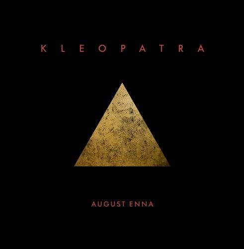 Enna: Kleopatra, Op. 6 by Elsebeth Dreisig