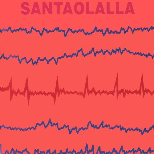 Santaolalla (Remasterizado) by Gustavo Santaolalla