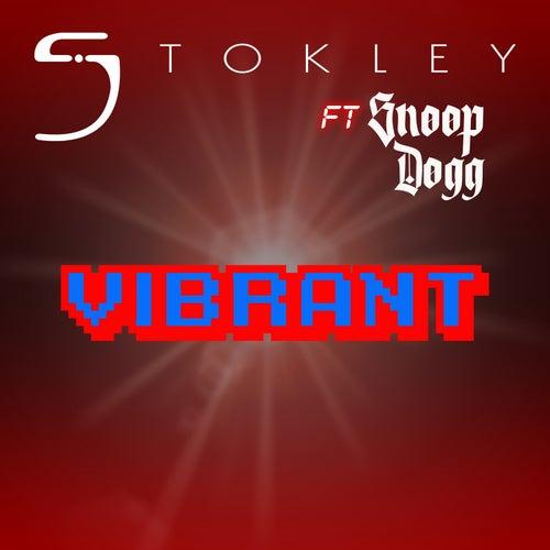 Vibrant by Stokley