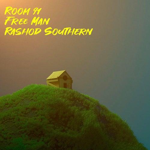 Room 91 von Rashod Southern