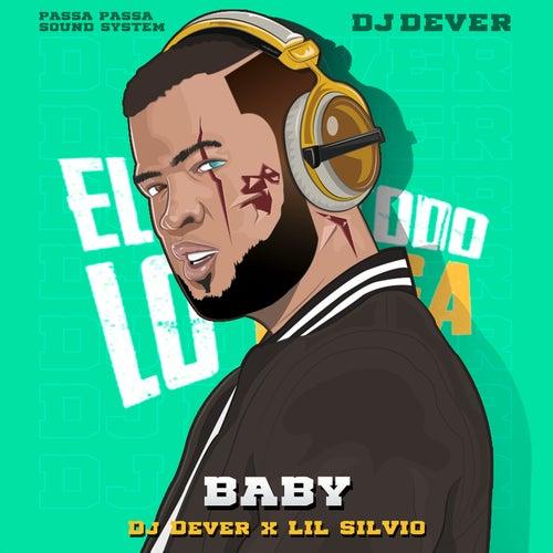Baby by DJ Dever