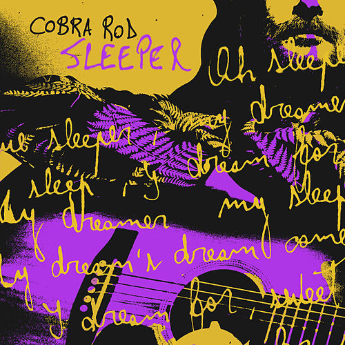 Sleeper by Cobra Rod